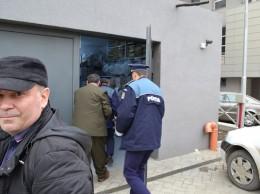 arestati Ocolul Silvic Falticeni 05.02 (2)