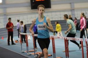 atletism 1