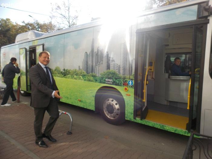 autobuz-electric-test-suceava