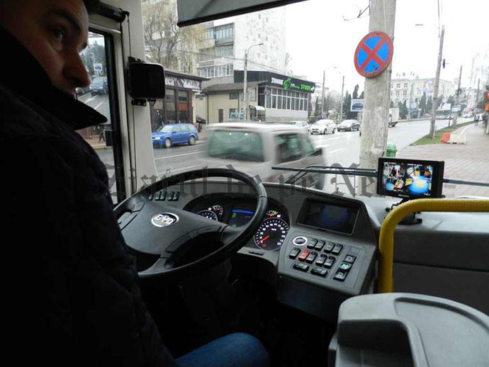 autobuzul-electric-Suceava-probe-oficialitati-12