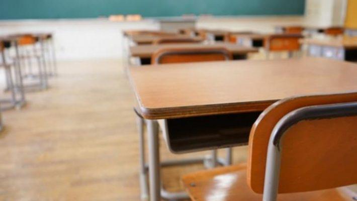 10 unități de învățământ din Suceava și Fălticeni au suspendat parțial cursurile din cauza gripei