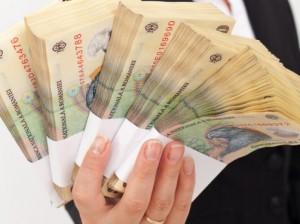 bani in mana