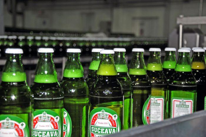 Bermas Suceava a răscumpărat 6 % din acțiunile proprii