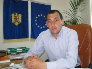 bilant-pozitiv-cu-zeci-de-proiecte-la-finalul-primului-mandat-al-primarului-din-vatra-moldovitei