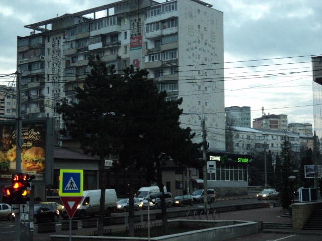 bloc Areni Suceava dec 2015 (1)