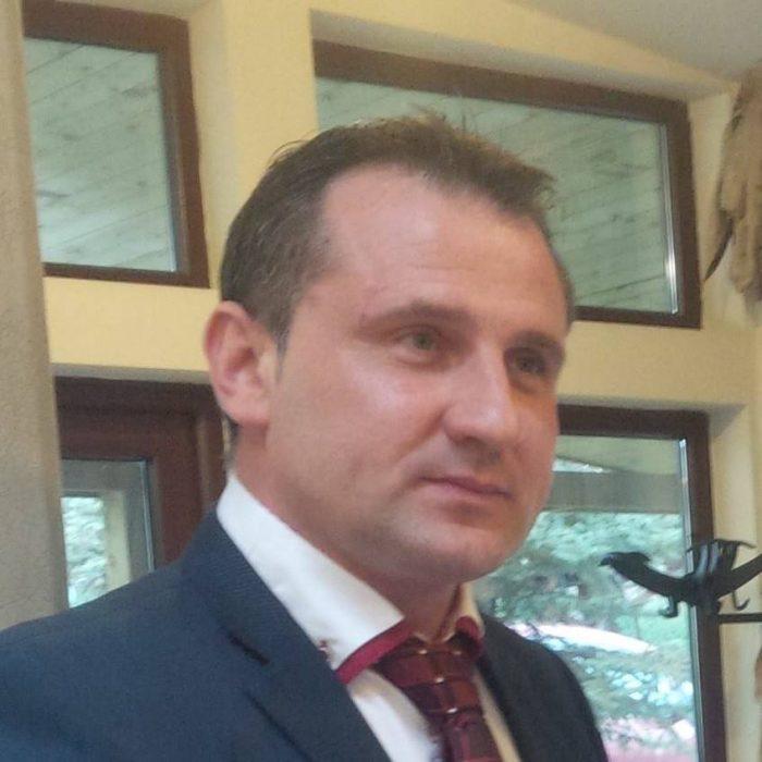 Griji pentru PSD și speranțe pentru PNL: Boberschi revine în Consiliul Local Suceava prin decizie a Tribunalului
