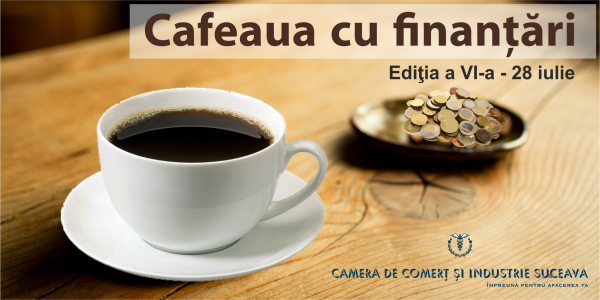 cafeaua-cu-finantari-ed-VI-600x300