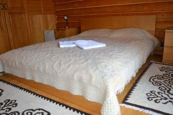 Oferte variate de Paști la pensiunile din județul Suceava