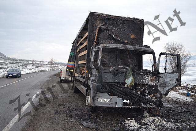 camion ars Falticeni 11.01.16(1)