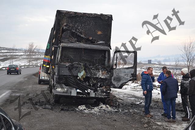 camion ars Falticeni 11.01.16(2)