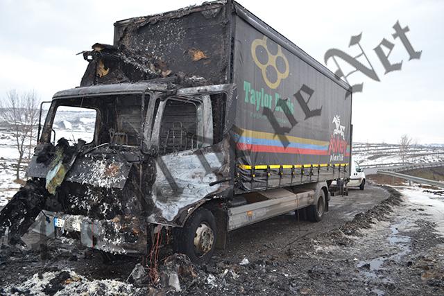 camion ars Falticeni 11.01.16(3)