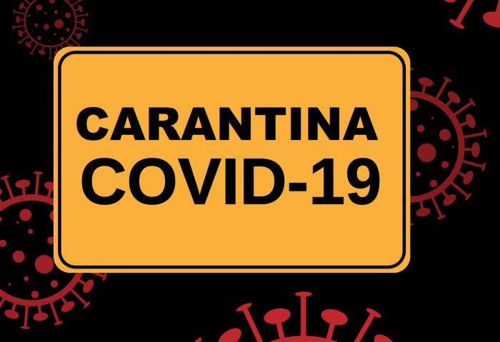 Stare de urgență: Clarificări privind excepțiile de la condițiile de carantină totală
