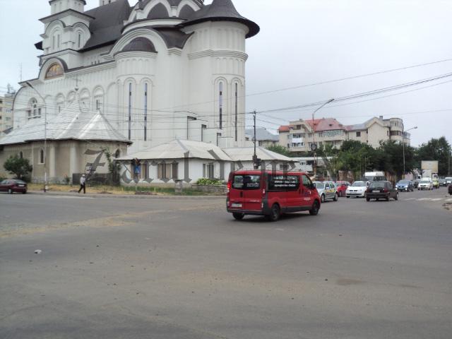 catedrala Suceava