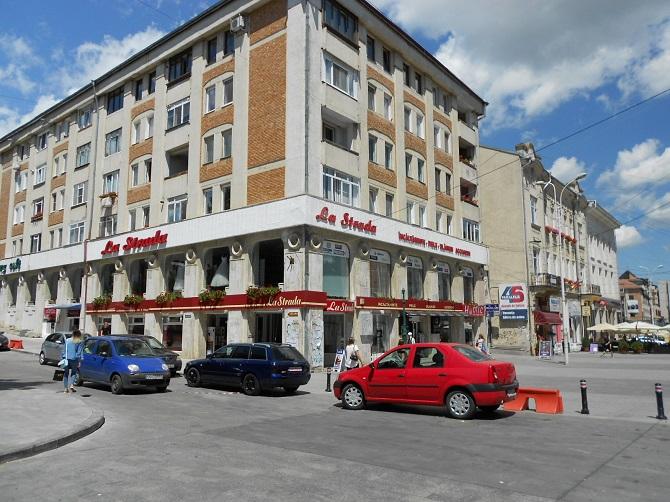 centrul Sucevei (2)