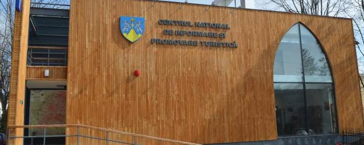 CJ Suceava organizează infotur pentru reprezentanții destinațiilor EDEN