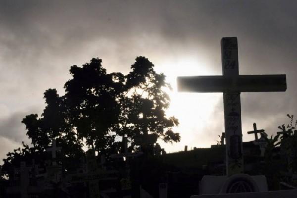 Gard de 540.000 lei la cimitirul Pacea Suceava