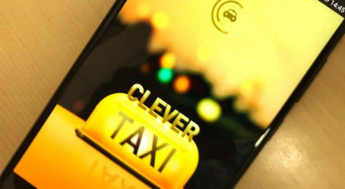 Primăria Suceava se menține de partea dispeceratelor taxi în dauna aplicației Clever. Amenzi de până la 2.500 lei