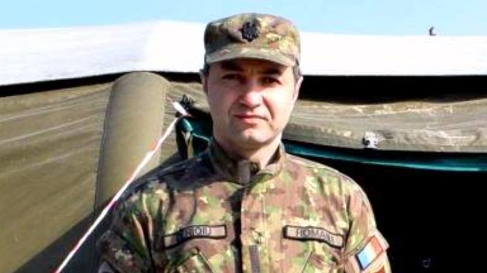 """Col.Derioiu, managerul Spitalului Județean Suceava: """"Scopul nostru este de a deschide spitalul și pentru urgențele care nu sunt infectate cu COVID-19"""""""