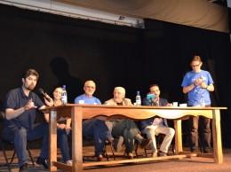 conferinta de presa deschidere festivalul Birlic 01.09 (7)