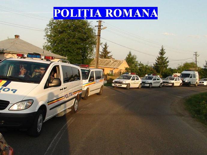 confiscare alcool perchezitii IPJ Suceava 21.05 (2)