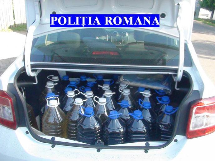 confiscare alcool perchezitii IPJ Suceava 21.05 (3)