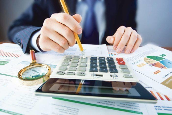 9 suceveni la concursul de consultanți fiscali