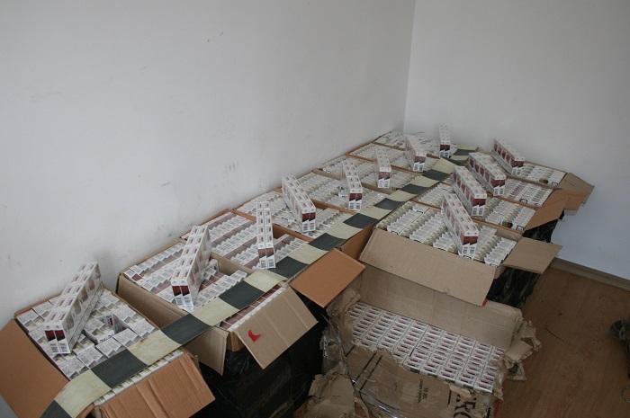 contrabanda cu tigari 10.06 (3)