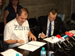 contract finantare electromobilitate Gyorgy Atilla 30.07 (2)