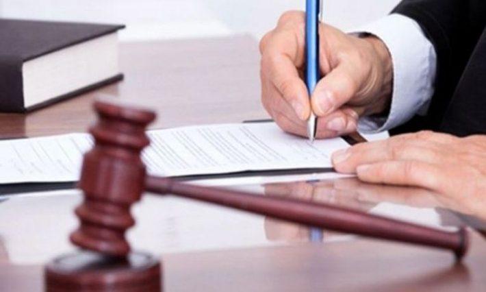 Procurorul a considerat că 24 de ore după gratii i-au fost suficiente bărbatului din Cornu Luncii, care s-a îmbătat și a condus o mașină fără permis