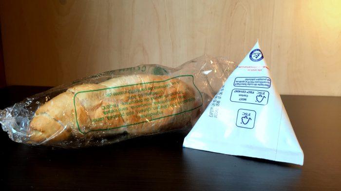 Verdict DSP Suceava: cei 9 elevi de la Bădeuți care au băut lapte la școală nu au suferit toxiinfecții alimentare, ci au avut indigestii