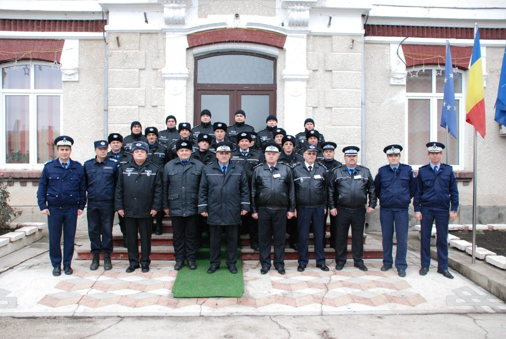 curs finalizat politia locala 2013