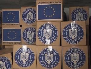cutii alimente UE 2