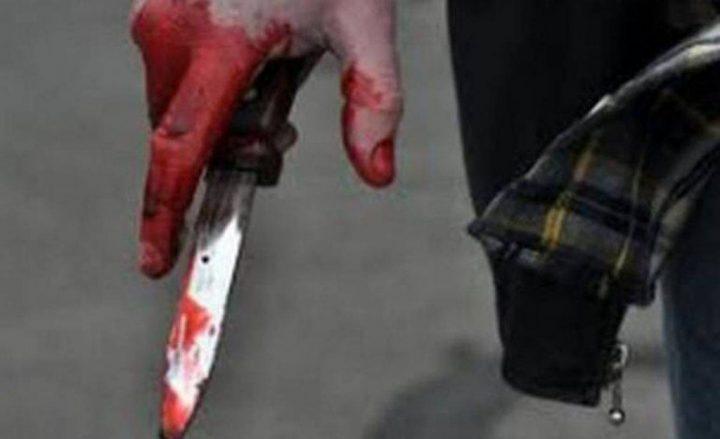 Minor de 17 ani din Liteni arestat preventiv după ce a omorât cu lovituri de cuțit un tânăr