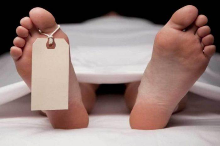 Dosar penal pentru șpăgi date la morga Spitalului Județean Suceava