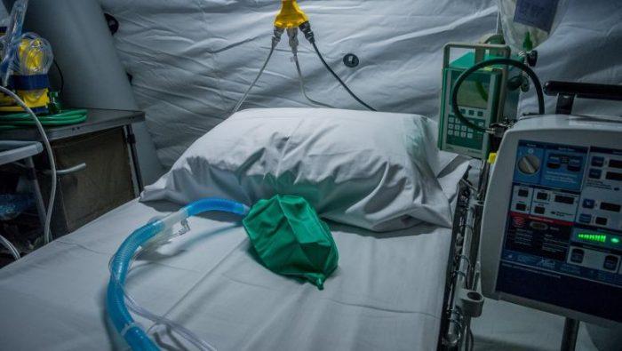 Coronavirus: Autoritățile au declarat decesul altor 4 suceveni infectați cu COVID-19, printre ei și un tânăr de 34 ani