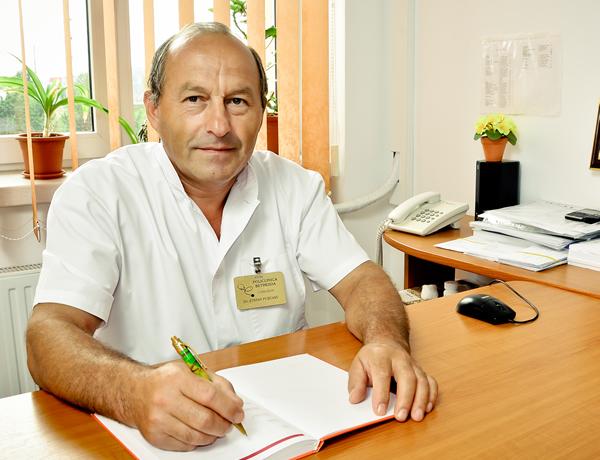 Doctori cu specializarea Obstetrică - ginecologie din județul Suceava