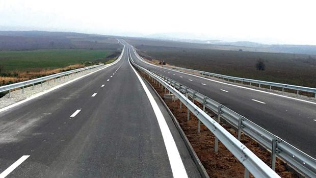 CNAIR a depus cerere de finanțare pentrustudiul de fezabilitate adrumului de mare viteză Baia Mare – Suceava