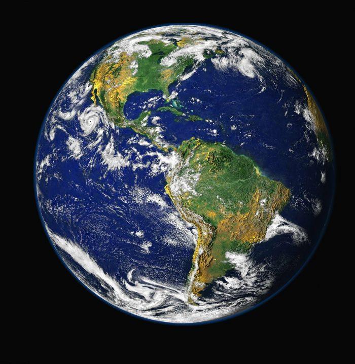 Distincții pentru liceenii suceveni la concursul național de comunicări științifice – disciplina geografie