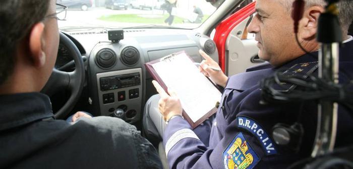 45 zile – perioada de programare pentru susținerea probei practice la examenul auto în municipiul Suceava