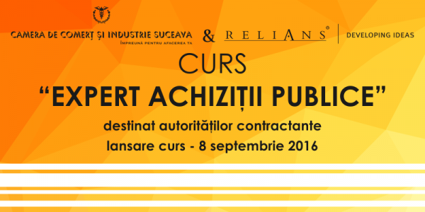 expert-achizitii-publice-1-600x300