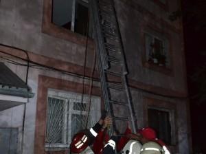 explozie bloc Suceava str Dimitrie Cantemir 20.09 (5)