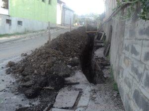 extindere apa canal 2013 Sucevei (1)