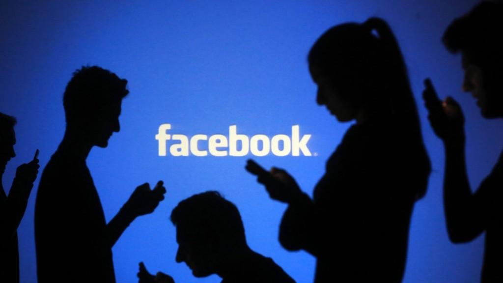 facebook imagine
