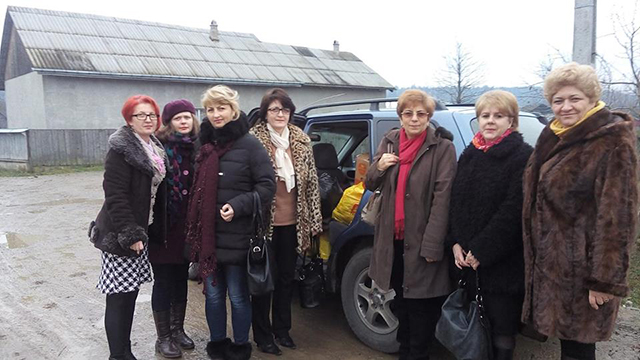 femei PNL Falticeni 2015 (2)