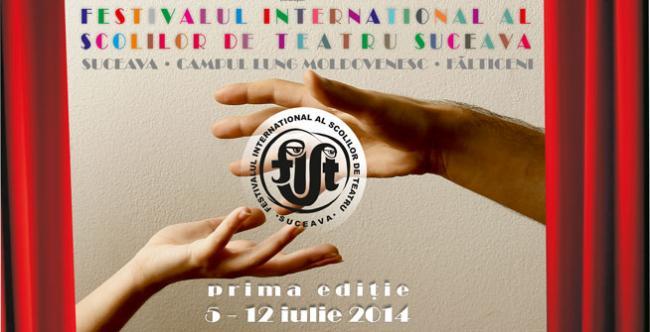 festivalul-international-al-scolilor-de-teatru-editia-i-la-suceava-18486438