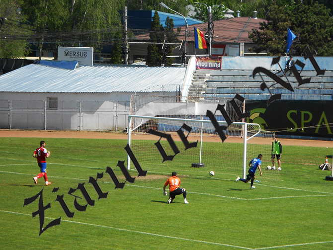 fotbal Rapid Suceava 21.05.16(1)