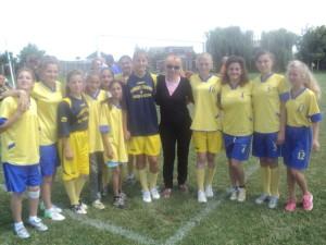 fotbal feminin 21.07 (41)