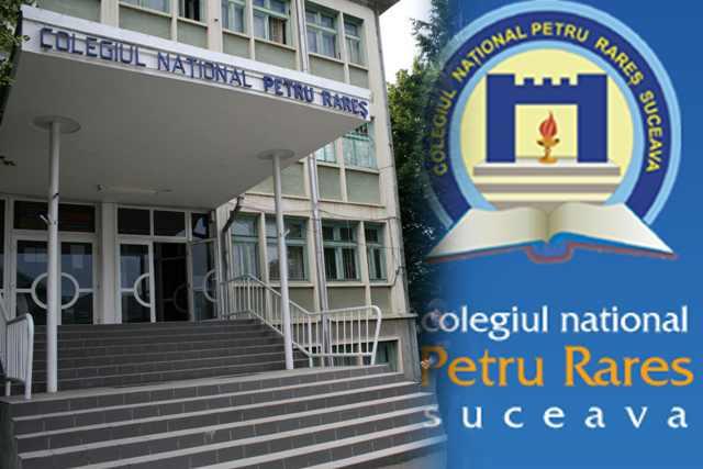 """Eleva Irina Popescu de la Colegiul """"Petru Rareș"""" Suceava, calificată la etapa internațională a olimpiadei de lectură"""