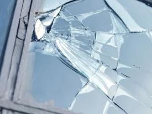 geam spart de hoti