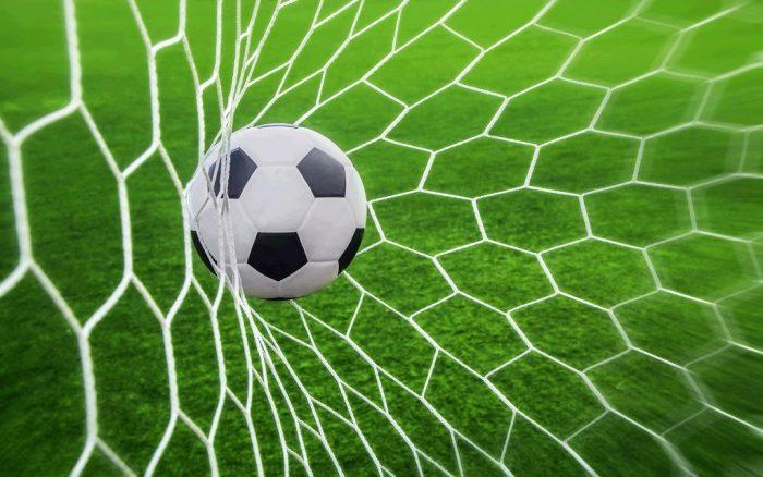 Șomuz Fălticeni, foarte aproape de promovare: 5 – 0 cu Flacăra Muntenii de Sus